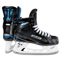 Picture of Bauer Nexus N2900 Ice Hockey Skates Junior