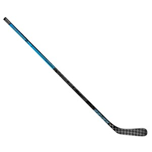 Picture of Bauer Nexus 2N Pro Grip Composite Stick Senior