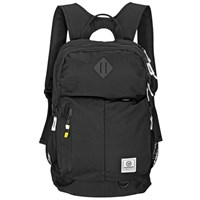 Bild von Warrior Q10 Laptop Backpack