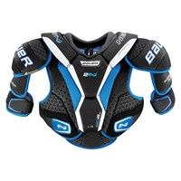 Picture of Bauer Nexus 2N Shoulder Pads Senior
