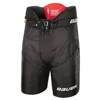 Picture of Bauer NSX Pants Senior