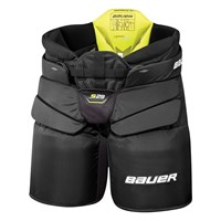 Picture of Bauer Supreme S29 Goalie Pants Intermediate