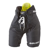 Picture of Bauer Supreme S29  Pants Senior