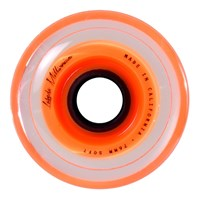 "Bild von Labeda Inline Wheel ""Gripper Millenium"" Soft"