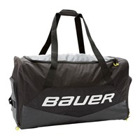 Picture of Bauer Goalie Wheel Bag Premium