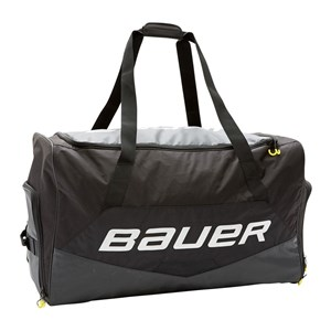 Picture of Bauer Goalie Wheel Bag Premium