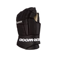 Picture of Sher-Wood Rekker M60 Gloves Senior