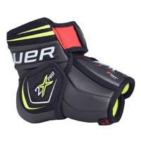 Bild von Bauer Vapor 2X Pro Ellbogenschutz Junior