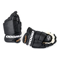 Picture of Sher-Wood BPM120 Team Gloves Senior