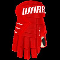 Bild von Warrior Alpha DX4 Handschuhe Senior