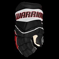 Bild von Warrior Alpha LX 20 Handschuhe Senior