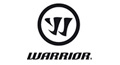 Show products manufactured by Warrior