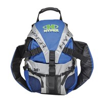 Picture of Hyper Race Backpack