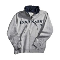 Picture of Warrior Mojo Full Zip Hoodie Youth