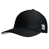 Picture of Warrior New Logo Flex Cap