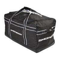 Picture of Sher-Wood Team Carry Bag - 90 x 50 x 43 cm