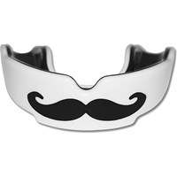Изображение Капа челюстная Safejawz Mouthguard - Mo