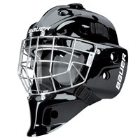 Picture of Bauer Profile 940X Goalie Mask Senior
