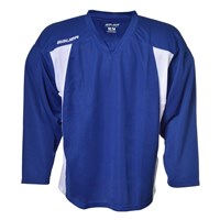 Picture of Bauer Jersey 200 Youth