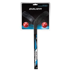 Picture of Bauer Mini Stick Set