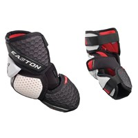 Picture of Easton Synergy GX Elbow Pads Senior