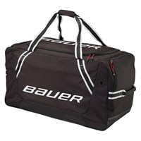 Picture of Bauer 850 Large Carry Hockey Equipment Bag