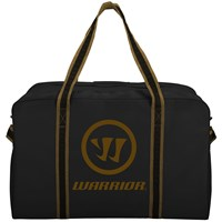 Изображение Сумка Warrior Pro Hockey Bag Small '17 Model
