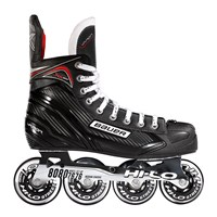 Picture of Bauer Vapor XR300 Roller Hockey Skates Junior