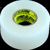 Bild von Eishockey hockey PVC Tape shin pad tape North American 24mmx30m