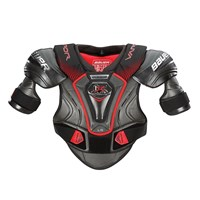 Picture of Bauer Vapor 1X Lite Shoulder Pads Junior