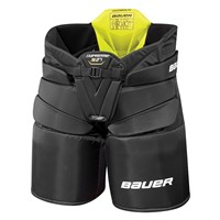 Picture of Bauer Supreme S27 Goalie Pants Senior