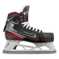 Picture of Bauer Vapor X2.7 Goalie Skates Youth