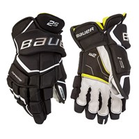 Picture of Bauer Supreme 2S Gloves Senior