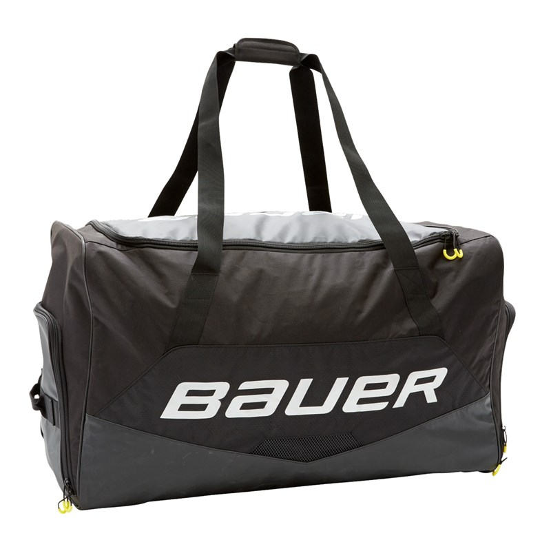 Picture of Bauer Carry Bag Premium - L