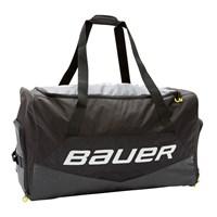 Bild von Bauer Team-Premium-Tragetasche - L