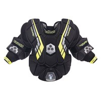 Picture of Vaughn Velocity VE8 Chest & Arm Protector Junior