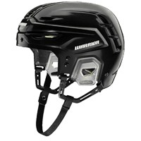 Изображение Шлем Warrior Alpha Pro