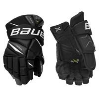 Bild von Bauer Vapor 2X Pro Handschuhe Junior