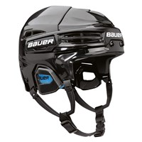 Picture of Bauer Prodigy Helmet
