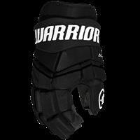 Bild von Warrior Alpha LX 30 Handschuhe Junior