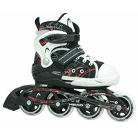 Picture of Head Kid Adjustable Inline Skates Junior