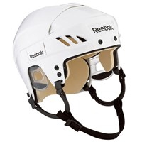Picture of Reebok 4K Helmet