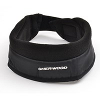 Picture of Sher-Wood T90 Neck Guard Youth