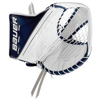 Picture of Bauer Supreme S170 Goalie Catch Glove Senior