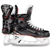 Picture of Bauer Vapor X900 '17 Model Ice Hockey Skates Senior