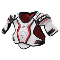 Picture of Easton Synergy 450 Shoulder Pads Junior