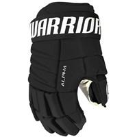 Picture of Warrior Alpha QX4 Gloves Senior