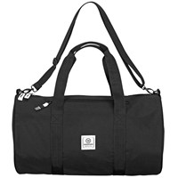 Picture of Warrior Q10 Duffle Bag