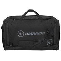 Picture of Warrior Goalie Roller Bag
