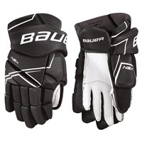 Picture of Bauer NSX Gloves Senior